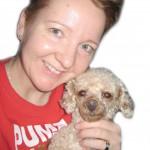 Koiraystävällinen trimmauspalvelu, Laura Vehviläinen