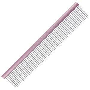 GB Alumiininen trimmauskampa 25 cm