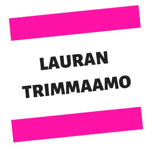 Lauran Trimmaamo